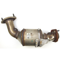 Holden VF V8 Commodore (Series 2) Catalytic Converter RH SS SS-V Redline LS3 V8