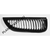 Holden VT Commodore Front Grilles BLACK (RH)