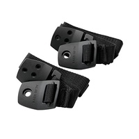 Baby Dan TV Anti-Tip Safety Strap (Pair)