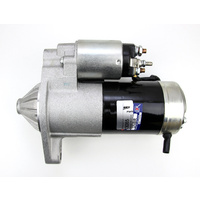 Starter Motor to suit Jeep Cherokee 6cyl eng: VMHR425 4.0L Petrol 1994-2001