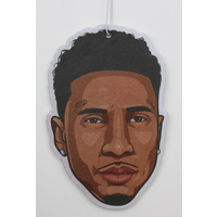 Tyga Air Freshener (Scent: Cologne) - Smell the Fun