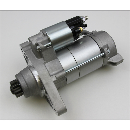 Starter Motor to suit Ford Territory SZ 2.7L 3.0L DIESEL (2011 on)